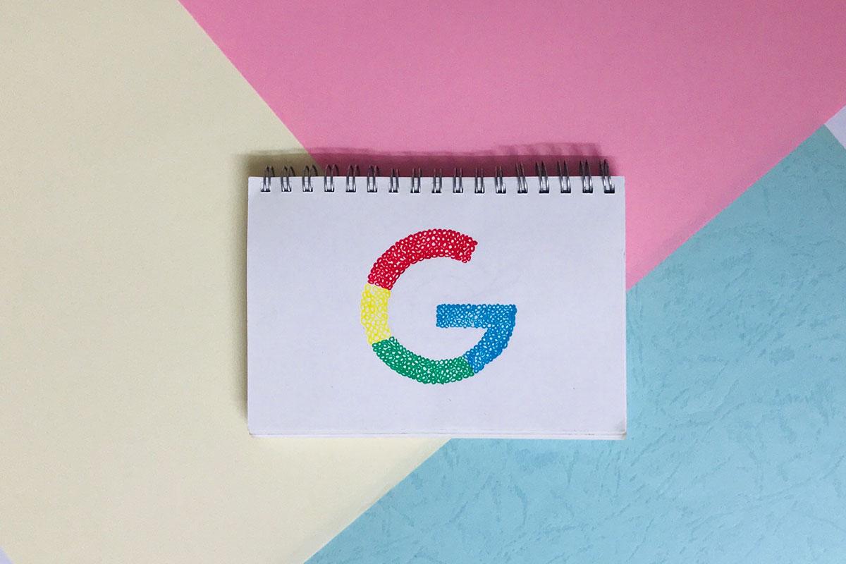 Indicizzazione Google e posizionamento: come funzionano davvero?