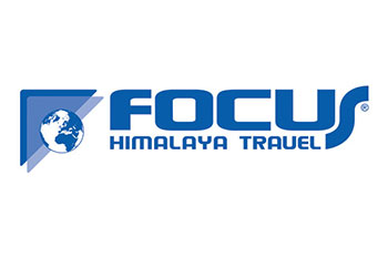 Focus Himalaya Travel